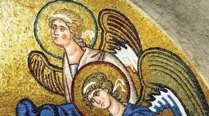 7.11.2014_Τι είναι οι Άγγελοι και πως δημιουργήθηκαν;