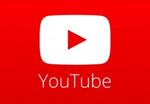 11.12.2014_Τα δημοφιλέστερα βίντεο του YouTube για το 2014