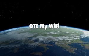 12.12.2014_Δωρεάν WiFi Internet και εκτός σπιτιού από τον ΟΤΕ