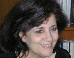 14.12.2014_Μαρώ Βαμβουνάκη