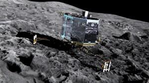 16.12.2014_Επιστήμη και τεχνολογία τα 10 κορυφαία επιτεύγματα του 2014