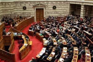 16.12.2014_Πώς θα διεξαχθεί η ψηφοφορία για την εκλογή ΠτΔ