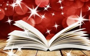 16.12.2014_10 καινούργια βιβλία