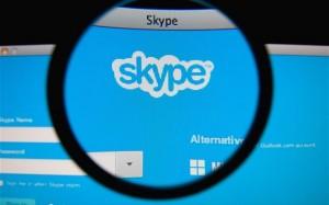 18.12.2014_Αυτόματη μετάφραση στο Skype