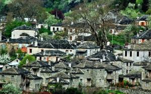 19.12.2014_Το Ζαγόρι υποψήφιο για ένταξη στον κατάλογο Παγκόσμιας Κληρονομιάς της Unesco