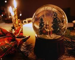 19.12.2014_10 συμβουλές για να προλάβετε τα παιδικά ατυχήματα στις γιορτές των Χριστουγέννων
