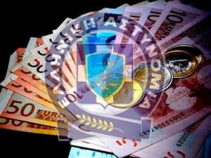 2.12.2014_Εξαρθρώθηκε οργάνωση που διέπραττε απάτες σε βάρος Τραπεζικού Ιδρύματος στην Πελοπόννησο