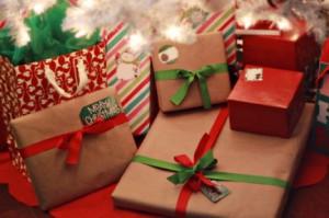 22.12.2014_Τα πολλά δώρα «χαλάνε» τα παιδιά