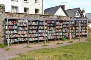26.12.2014_Μια πόλη με 40 βιβλιοπωλεία και 500.000 επισκέπτες το χρόνο_3