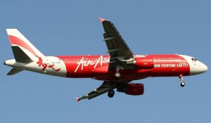 28.12.2014_Συνεχίζονται οι έρευνες για τον εντοπισμό του αεροσκάφους της AirAsia