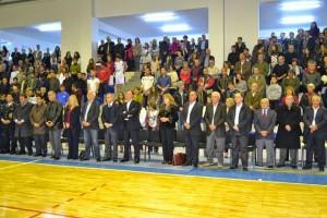 30.12.2014_Εγκαινιάστηκε το κλειστό Γυμναστήριο Μολάων_2