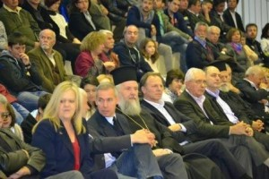 30.12.2014_Εγκαινιάστηκε το κλειστό Γυμναστήριο Μολάων_5