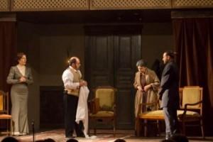 4.12.2014_Η θεατρική παράσταση ο πατέρας μάγεψε το κοινό της Νεάπολης_6