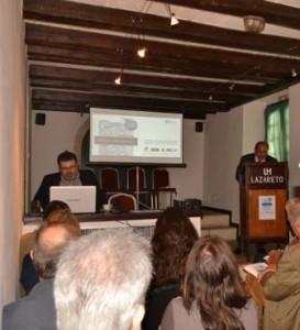 8.12.2014_Με επιτυχία ολοκληρώθηκε στη Μονεμβασία ημερίδα για την ενάλια αρχαιολογική κληρονομιά της Λακωνίας_1