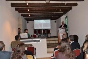 8.12.2014_Με επιτυχία ολοκληρώθηκε στη Μονεμβασία ημερίδα για την ενάλια αρχαιολογική κληρονομιά της Λακωνίας_5
