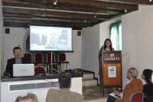 8.12.2014_Με επιτυχία ολοκληρώθηκε στη Μονεμβασία ημερίδα για την ενάλια αρχαιολογική κληρονομιά της Λακωνίας_6