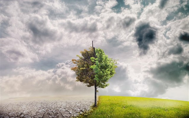 1.1.2015_Κρίσιμη χρονιά διαπραγματεύσεων για την κλιματική αλλαγή