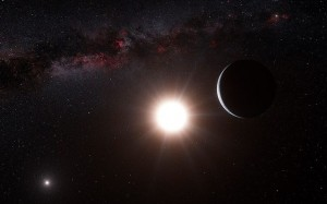 15.1.2015_Ψηφοφορία για τα ονόματα των σημαντικότερων εξωπλανητών
