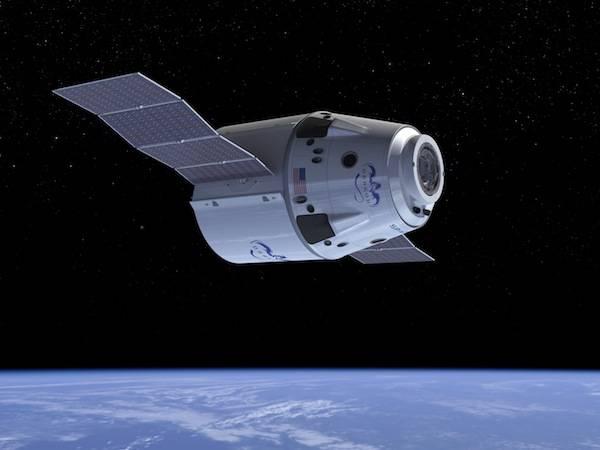 22.1.2015_Χρηματοδότηση ενός δισ. για την Spacex απο Google και Fidelity_2