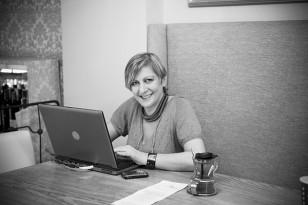 23.1.2015_Πέθανε η δημοσιογράφος Κατερίνα Γκίκα