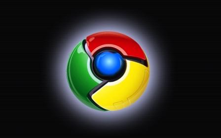 23.1.2015_Το μυστικό παιχνίδι μέσα στο Chrome για το οποίο δεν είχατε ιδέα