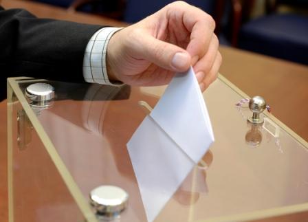 25.12014_Αποτελέσματα Βουλευτικών Εκλογών στο Δήμο Μονεμβασίας