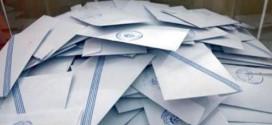 Δήμος Μονεμβασίας: Αποτελέσματα Δημοτικών Eκλογών