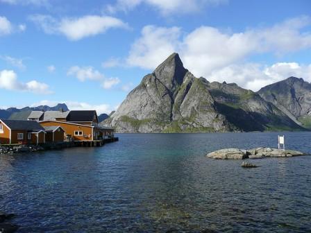 26.1.2015_Παράδεισος στον Αρκτικό κύκλο_5