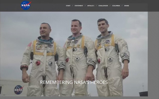 28.1.2015_Ημέρα Μνήμης της NASA για το 2015_1