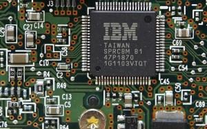 7.1.2015_Νέο είδος μνήμης ανοίγει τον δρόμο για «εγκεφαλικού τύπου» υπολογιστές