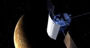 7.1.2015_Σχεδίαση Διαστημικών Συστημάτων από το Πανεπιστήμιο Πελοποννήσου