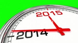8.1.2015_Η Γη επιβραδύνεται, το 2015 αποκτά ένα επιπλέον δευτερόλεπτο και οι Βρετανοί αντιδρούν