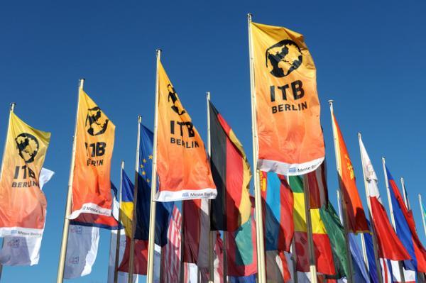 11.2.2015_Ο Δήμος Μονεμβασίας στην Τουριστική Έκθεση ITB στο Βερολίνο