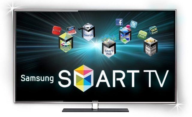11.2.2015_Samsung - Μην συζητάτε προσωπικά θέματα μπροστά σε έξυπνη τηλεόραση