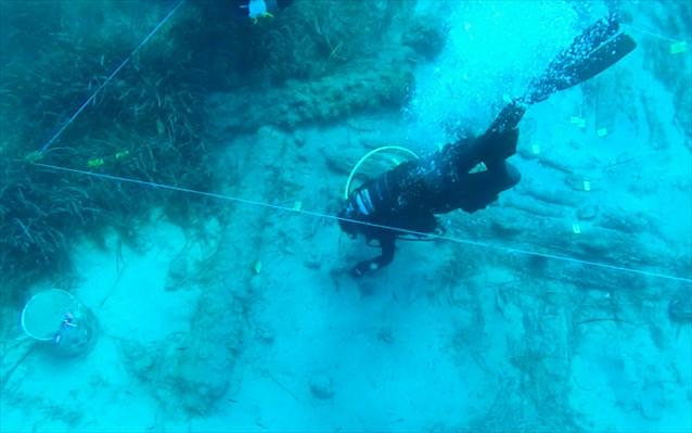 15.2.2015_Σημαντικά ευρήματα από την έρευνα στο ναυάγιο Νησιά Παραλιμνίου Κύπρου_2