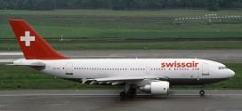 Απευθείας πτήσεις από Γενεύη για Καλαμάτα με την SWISS