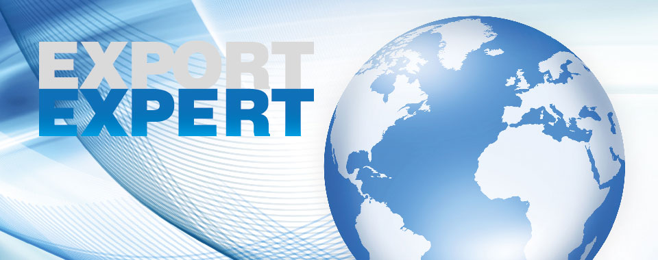 20.2.2015_Experts of Export - Το νέο επιδοτούμενο πρόγραμμα του Επιμελητηρίου Λακωνίας