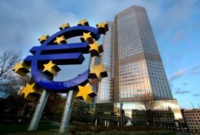 21.2.2015_Eurogroup - Οι αποφάσεις και οι δεσμεύσεις της Ελλάδας