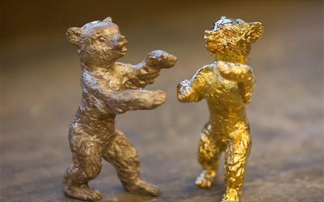 4.2.2015_65η Berlinale στο δρόμο για τη Χρυσή Άρκτο