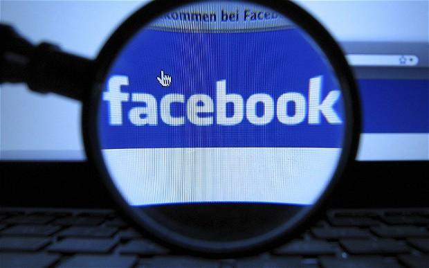 5.2.2015_Διάδοση κακόβουλου λογισμικού μέσω του Facebook