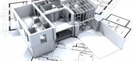 Σε ηλεκτρονική λειτουργία τα Συμβούλια Αρχιτεκτονικής