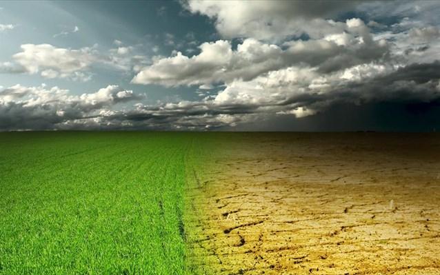 10.3.2015_Υιοθετήθηκαν οι κλιματικοί στόχοι της Ε.Ε.