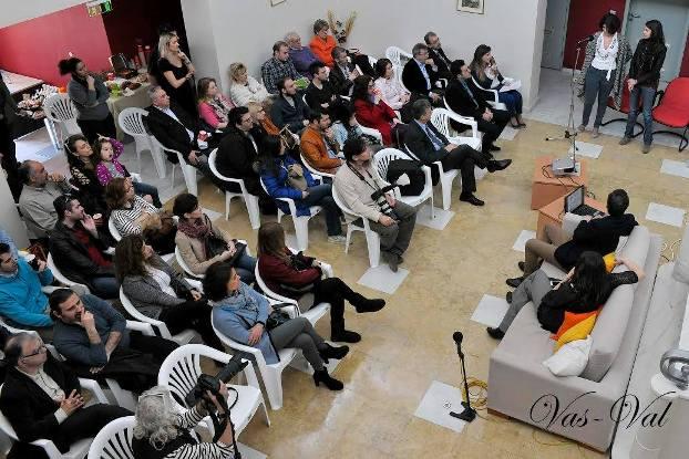 17.3.2015_2ο Open Tourism Korinthia - Συζητώντας για το Branding Τουριστικών Επιχειρήσεων_2