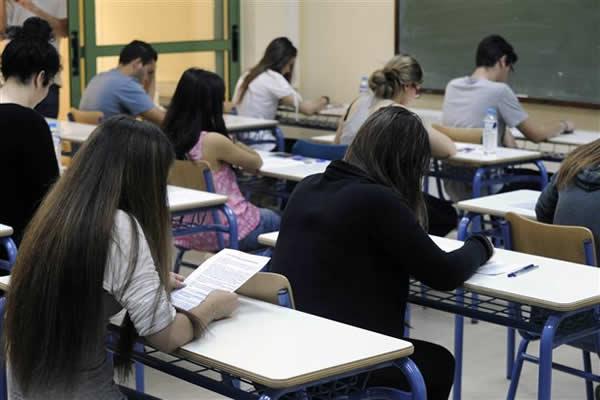 18.3.2015_Πανελλαδικές Εξετάσεις 2015 - Τα Προγράμματα - Η Διαδικασία