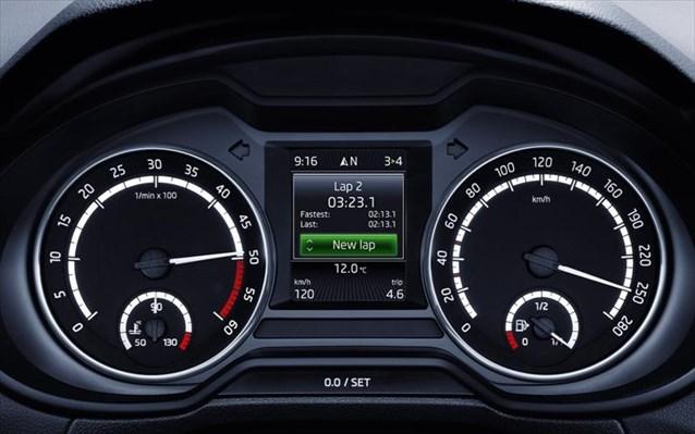 18.3.2015_SKODA Octavia RS 230 - Ουσιώδης και πιό γρήγορη_2