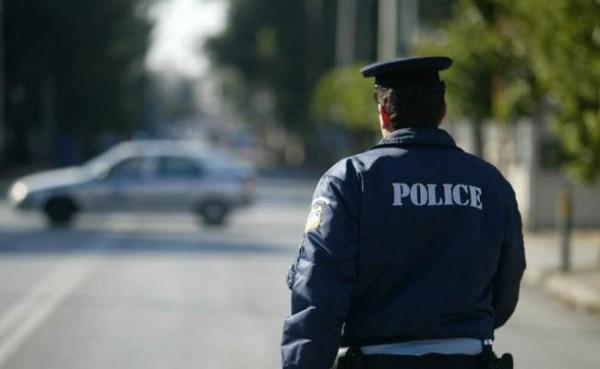19.3.2015_Ξεκινά τη Δευτέρα ο θεσμός του Αστυνομικού της Γειτονιάς