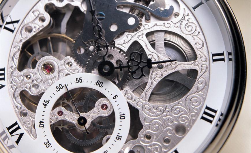20.3.2015_Ελβετικό smartwatch, από TAG Heuer, Google και Intel