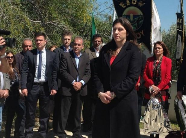 23.3.2015_Την Κύπρο επισκέφθηκε η Ζωή Κωνσταντοπούλου