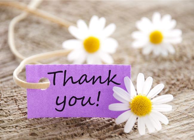 24.3.2015_7 τρόποι να εξασκήσετε την ευγνωμοσύνη σας