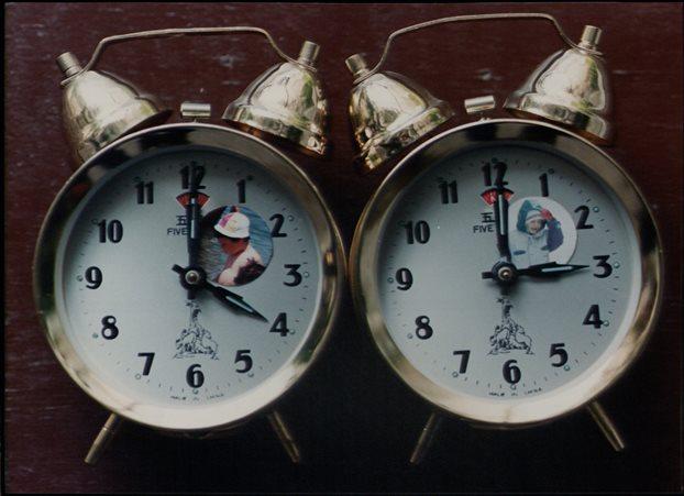 26.3.2015_Ιστορίες θερινής ώρας